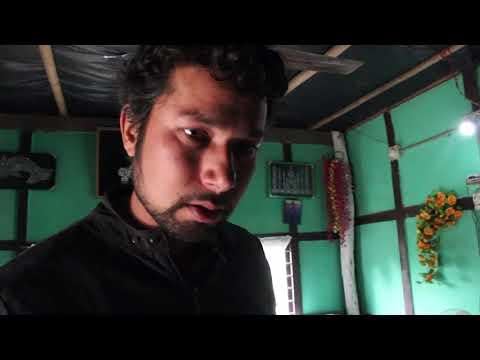 जहिले दिउसै    Jahile Diusai    New Nepali Short Movie    2018