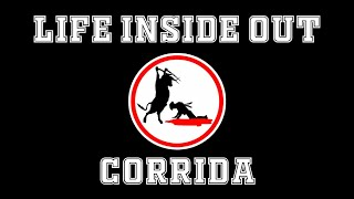 Video LIFE INSIDE OUT - Corrida (official video 2020)