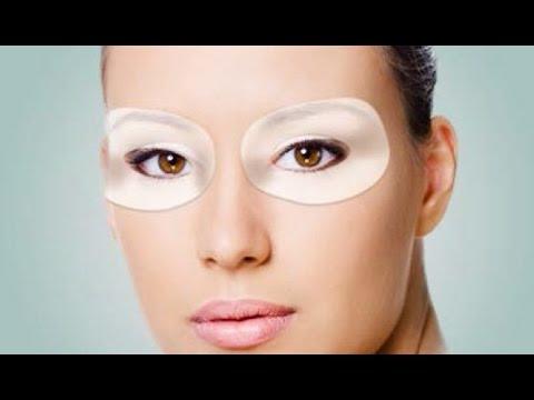 Крем-маска для лица отбеливающая с экстрактом зеленой фасоли отзывы