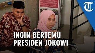 Harapan Dokter Romi Bertemu Jokowi: Saya Ingin Sampaikan Keluh Kesah