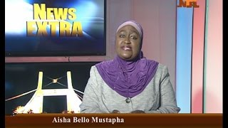 NTA Network News Summary: All You Need to Know Today 2-06-2016