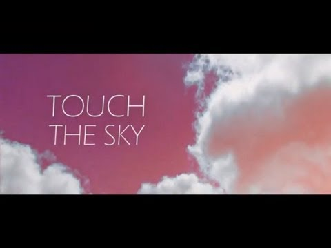 Windsor Oaks Band - Touch The Sky (Official Music Video)