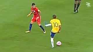 Best 50 Fake Skills & Tricks In Football
