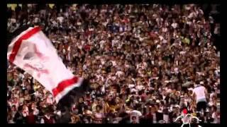 تحميل و مشاهدة زملكاوي أنا - عزيز الشافعي ... ZAMLKAWY ANA - AZIZ ELSHAFHI MP3