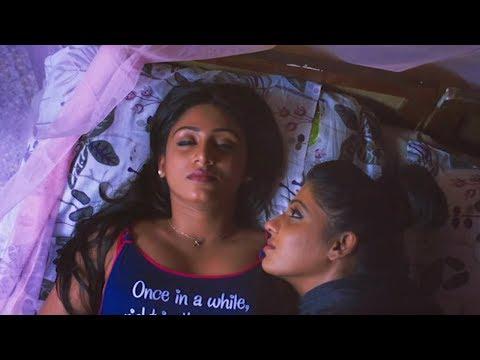 ഇഷ്ടപെട്ടാൽ പെണ്ണുങ്ങൾക്ക് തമ്മിലും ഇതുപോലെ  പ്രണയിക്കാം | New Malayalam Full Movie 2019 | Comedy