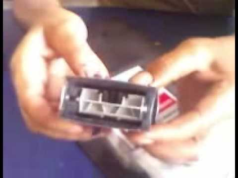 fechador 2009 hot stamping sellador codificador manual indeleble impresion