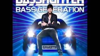 Basshunter - I know U know