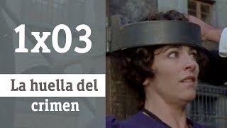 La huella del crimen: 1x03 El crimen de la calle Fuencarral | RTVE Archivo