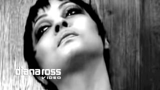 "Diana Ross ""What About Love"""