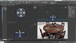 IMPORTANT: Updates for 3ds Max 2018