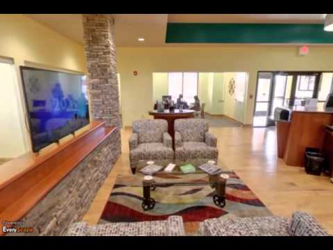 Best Bank In Jackson TN - First Citizens National Bank - Top Local Community Bank