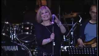 Mary Roos & Pe Werner - Aufrecht geh'n 2012