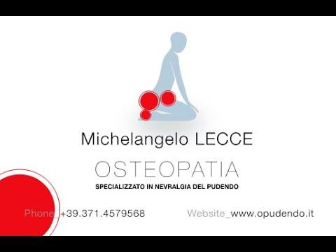 Operazione sulle articolazioni in artrite