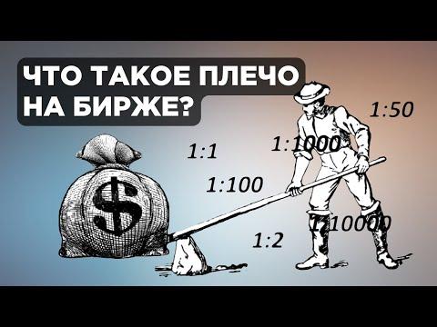 Как можно заработать денег бизнес идеи