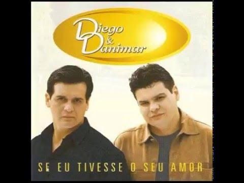 Doce Pecado - Carlos & Jader