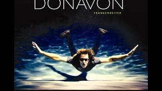 Donavon Frankenreiter - Come together