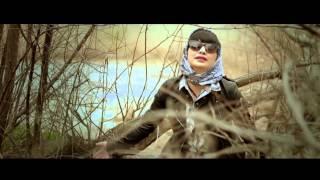 Nigar Abdullayeva  - Gözlər (Official Music Video Clip)