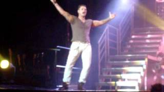 Boyzone - One More song