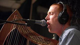 Active Child - Full Performance (Live on KEXP)