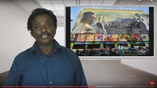Lessons learned from Rajinikanth's Kabali - Tamil Talkies
