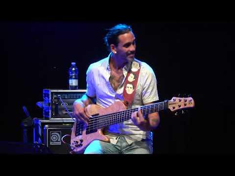 0 TJLT @ Jazz&Vento, Cortale IT | FULL CONCERT