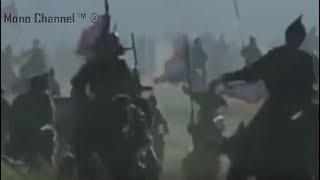 クビライの夢・ユーラシア帝国の完成