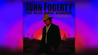 John Fogerty - Never Ending Song of Love