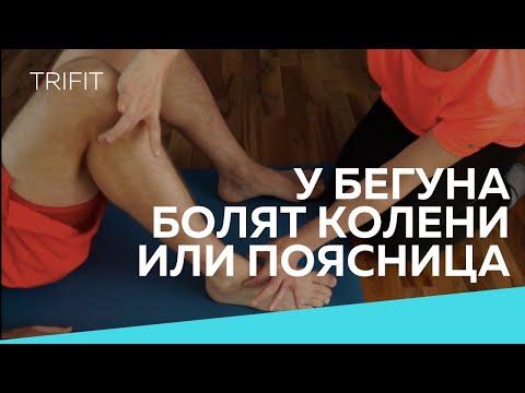 Гимнастики для шейного остеохондроза и остеохондроз позвоночника