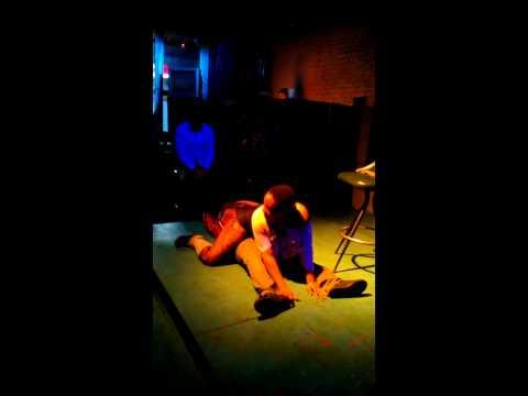 Video über Sex wie zu tun