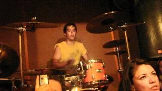 Soledad - Don Tetto (Ensayo inédito 06 octubre 2008)