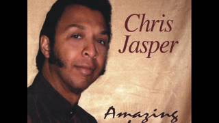 Chris Jasper     The Way