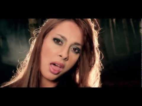Monica Alban - Far Away (Video Oficial)