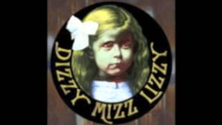 Dizzy Mizz Lizzy - 67 Seas In Your Eyes [HQ]