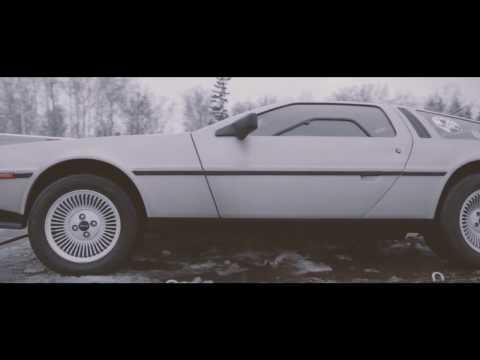 Купить DeLorean DMC-12 1981-1982 с пробегом в Москве  ДеЛориан 1981 1981  года — Авто.ру d843495c5d4