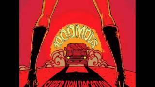 1000Mods-Track me