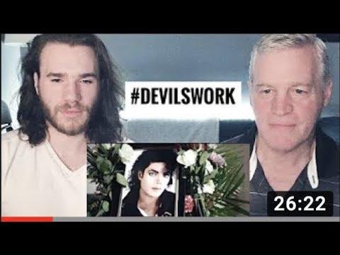 Pastor Reacts To Joyner Lucas Devils Work