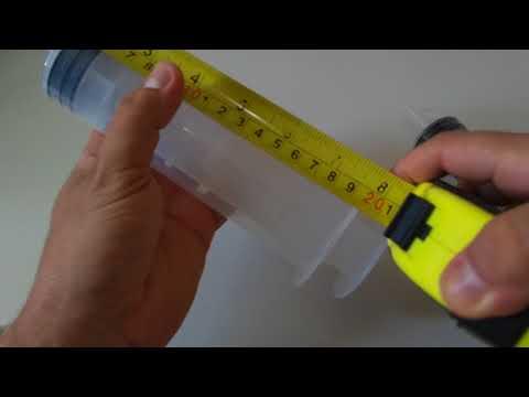 Ca răspuns a crescut de insulină