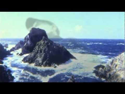 MALIN HEAD (music for solitary walking)