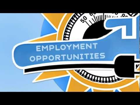 Job Opportunities in Syracuse and Finger Lakes
