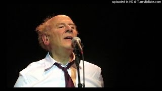 Art Garfunkel: The Boxer & Perfect Moment: Manchester UK 5-9-2014 (Audio only)