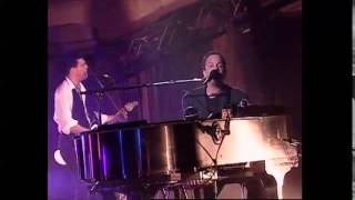 Billy Joel In Concert – Through The Years Video