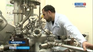 Правительство направило в Москву  предложения о создании научно-образовательного центра