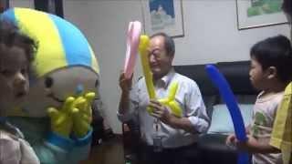 第3回ミナモハッピーアクト ~古希の祝い~
