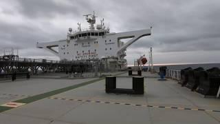 Северо западная рыболовная компания оставить резюме