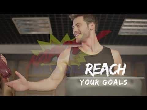 Promo Video Cardio 7