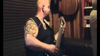 Video Homo Rattus - Recording video