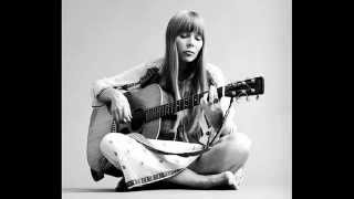 Joni Mitchell - Come In from the Cold