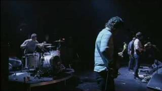 "Arctic Monkeys ""Balaclava"" [High Quality]"