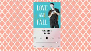 ♡เพลงเกาหลีน่ารักฮิปๆ ฟังเพลินๆ♡ Korean Cute Songs ʕ•ᴥ•ʔ [Vol.2]