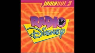 Back Here - BBMak (Radio Disney Jams, Vol. 3)